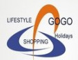 gallery/logo gogo-shopping